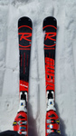 2017 ROSSIGNOL DEMO ALPHA SOFT 165CM.jpg