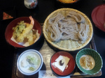 stogakushi lunch2013.jpg